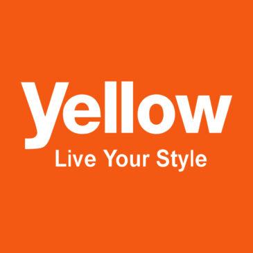 Decemberi Yellow akciók