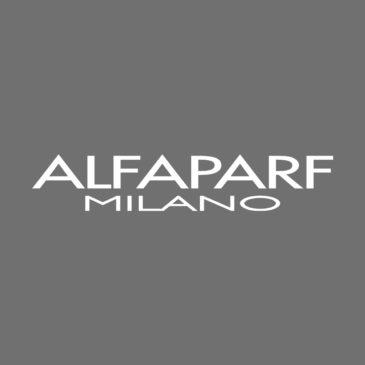 Alfaparf új kollekciója bemutató!